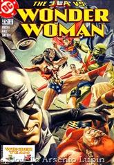 P00198 - Wonder Woman v2 #212