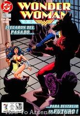 P00116 - Wonder Woman v2 #115