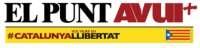 http://www.elpuntavui.cat/canals/series/catalunya-vol-viure-en-llibertat.html