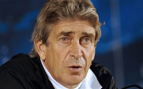 D:\PA\sports post\Football\Football Images\Man City\Manuel-Pellegrini_2578436b.jpg