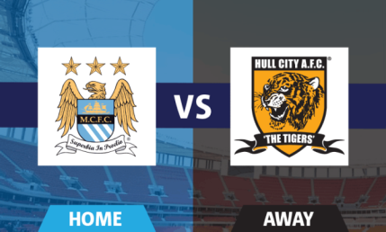 C:\Users\user\Desktop\man_city_vs_hull_city.png