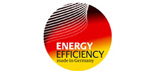 Logo Energy Efficiency Export Initiative