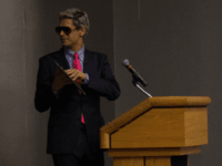 Dangerous Debate Special: Milo Previews Clinton-Trump Debate At USF