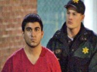 Cascade Mall Shooter Arcan Cetin Mentioned Ayatollah, Islamic State on Blog