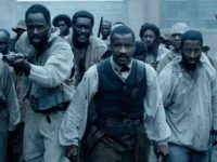 Fox Searchlight to Register Voters at Movie Theaters Before 'Birth of a Nation' Screenings