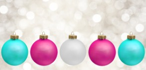 Gift Guide: For Your Friend Who's Transitioning