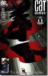 P00055 - Catwoman v2 #54