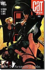 P00061 - Catwoman v2 #60