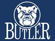 Butler Bulldogs Installing New Fields by Shaw Sports Turf