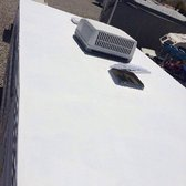 Photo of RV Masters Mobile Awning & Roof Repair - Temecula, CA, United States. After