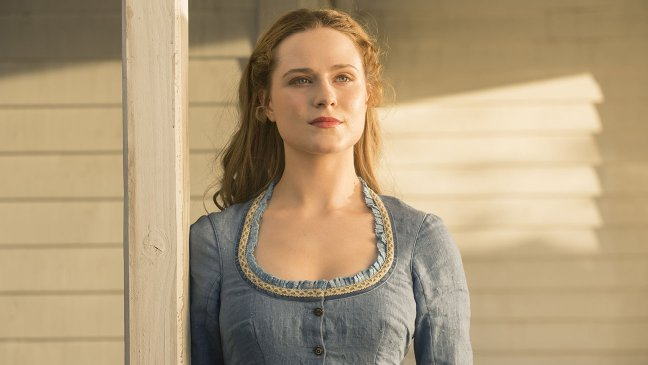 'Westworld': TV Review