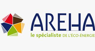AREHA, Agence Régionale d'Expertise de l'Habitat