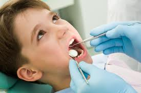 Children's Dentist Marietta