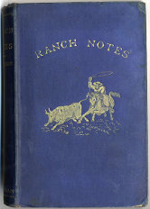 Ranch Notes