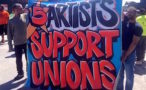 Thumbnail image for 5Pointz Owner Reneges on Promise to Use Union Labor, Sparking Protest