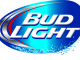 How many calories in bud light