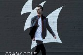 """Frank Pole, """"Anything"""": Testo e Video Ufficiale 