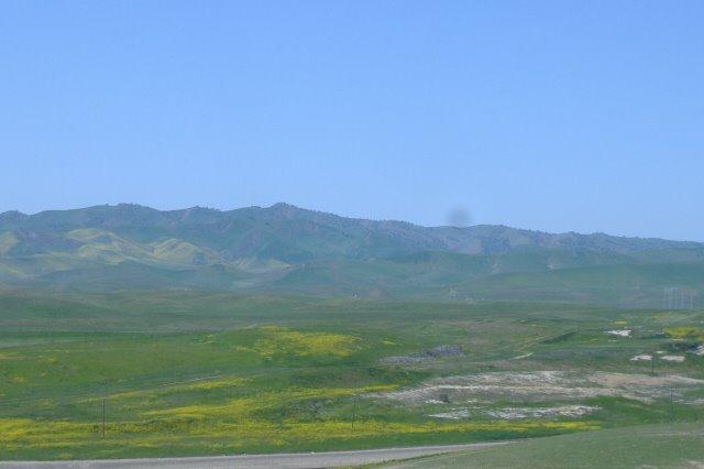 Stanislaus County, CA, USA