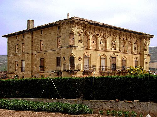 Palacio de la Real Junta-001-Fuenmayor