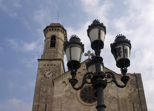 Moja_Iglesia