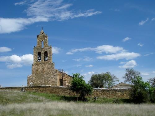 Santiagomillas