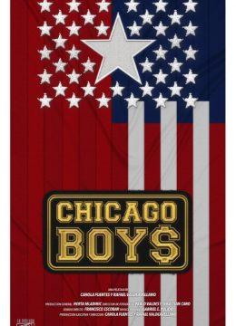 Chicago_afiche_original