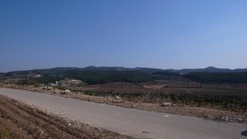 El Foix