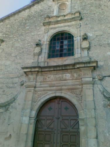 Valencia de Alcantara