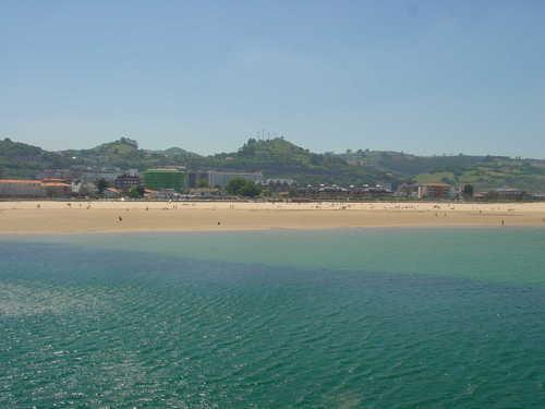 Playa de laredo - 04