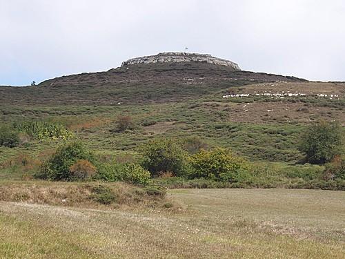 Castiyuco