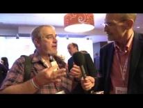 Global Forum on Nicotine 2016