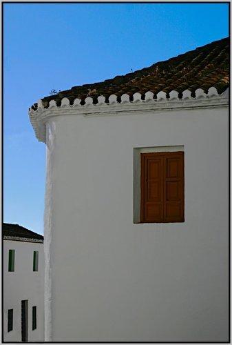 Nigüelas (Granada)