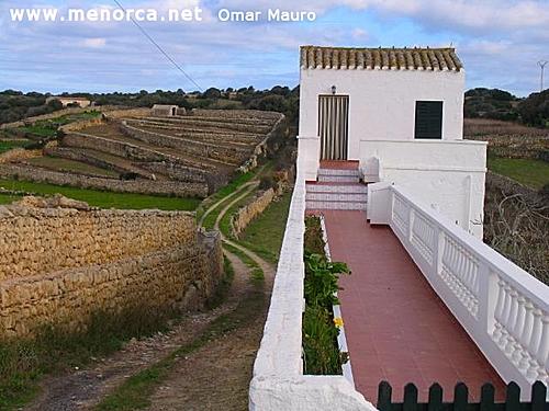 menorca_casa_rural_es_migjorn_gran