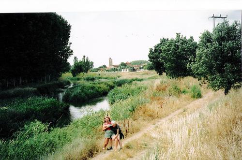Villabrazaro1