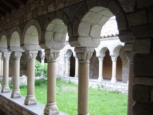Santa Maria de Mur (Pallars Jussà)