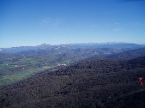 Ebro-Irati cabecera. 20071107