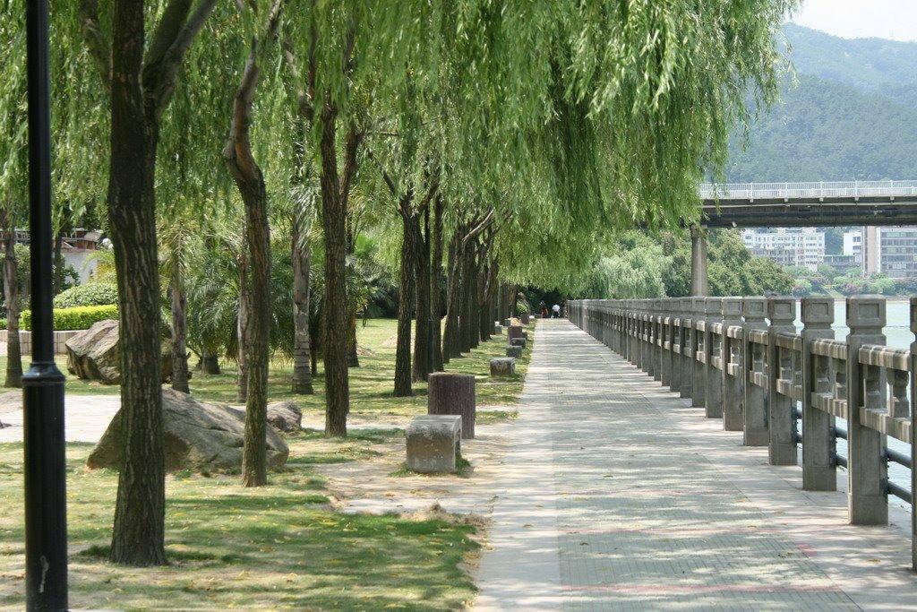 Riverside Park 4