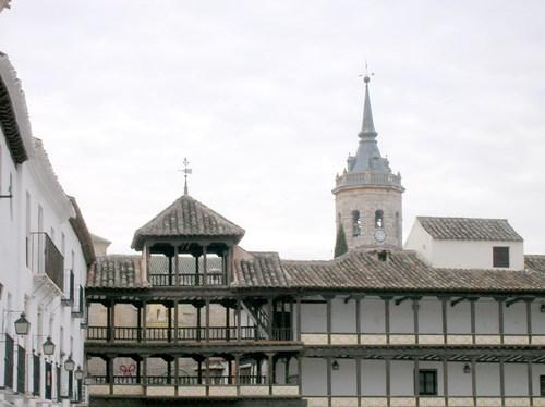 TEMBLEQUE-TOLEDO-DICIEMBRE.2007-4349 (5)