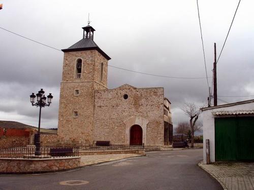 JMF21700_Pozo de Almoguera_Iglesia