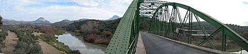 Puente de Armiñán