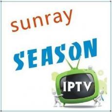 IPTV创科高清APK共享账号