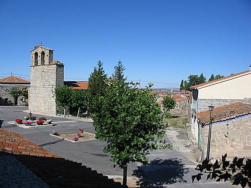 Foto Iglesia 2