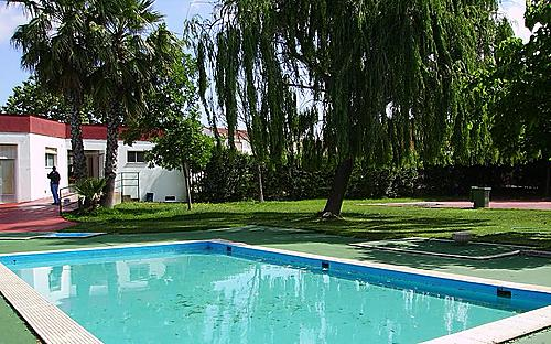 piscina municipal de Torreorgaz9
