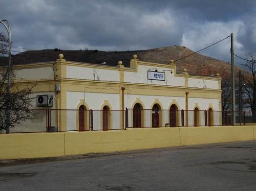 JMF22028_EstaciónDeMatillas