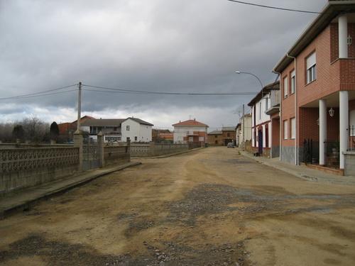 cantarranas1