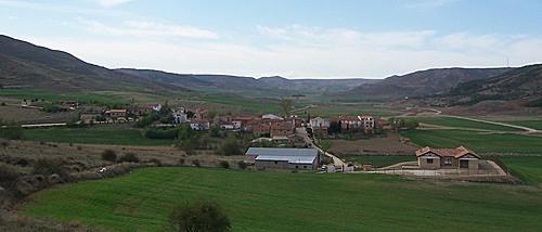 Imagen 049-panoramica