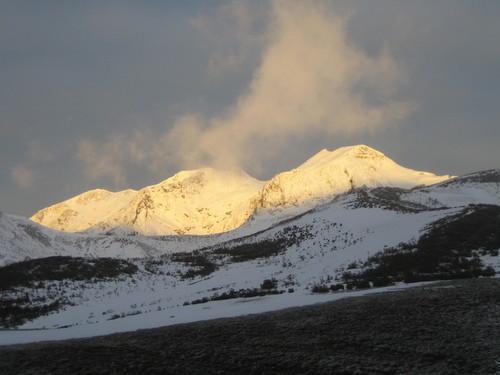 Los Vallines (Montaña de Riaño)