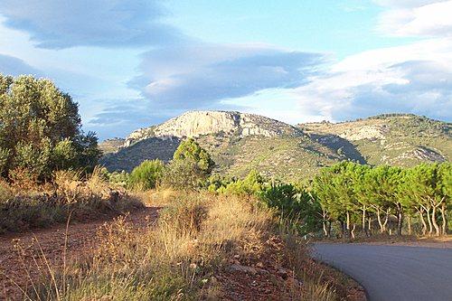 Roca Naram