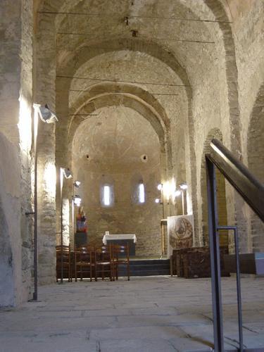 Santa Maria de Mur