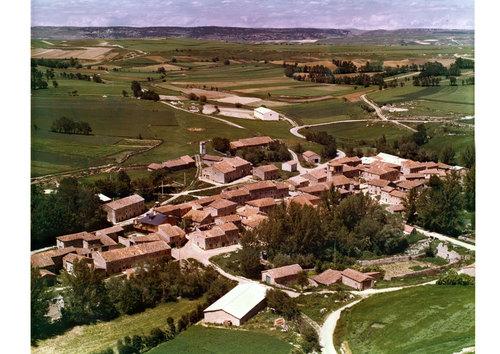 Hurones, Burgos